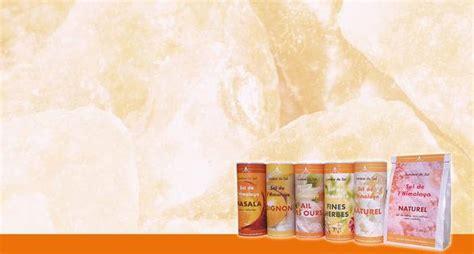 sel de cuisine ecoidees sarl produits sels alimentaires