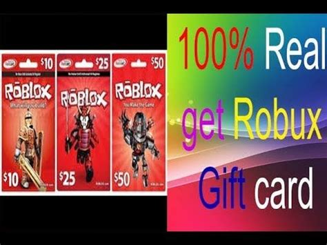 roblox gift card codes  tags   robux  hq