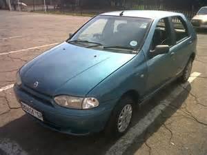 OLX South Africa Car Sales