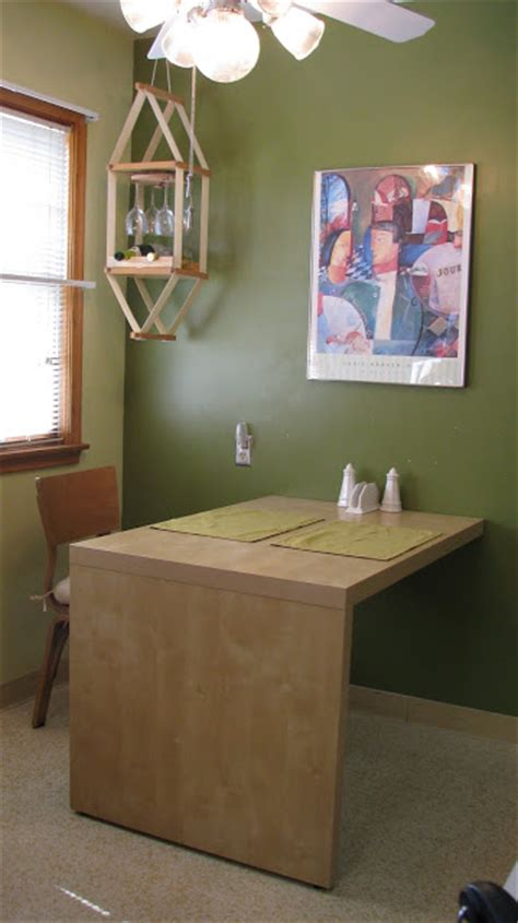 Expedit Desk by Expedit Desk To Dining Ikea Hackers