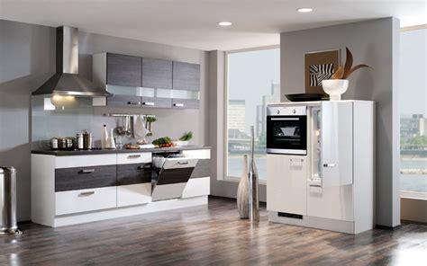 lambermont cuisine brillant blanc meubles lambermont lbt cuisines