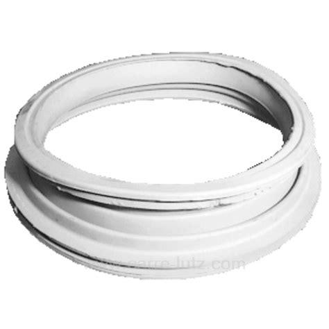 joint de hublot compatible de lave linge laden whirlpool 481946668939 pi 232 ces d 233 tach 233 es