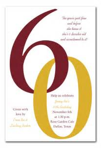 downloadable wedding invitations stylish at sixty birthday invitations by invitation