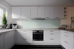 Küche U Form Offen : k che u form offen mit tisch haus design m bel ideen und innenarchitektur ~ Sanjose-hotels-ca.com Haus und Dekorationen