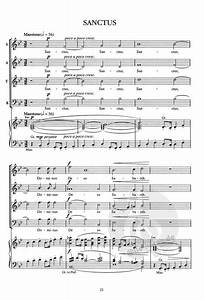 Noten Mit Gewichtung Berechnen Online : gemischter chor mit orgel noten online kaufen ~ Themetempest.com Abrechnung
