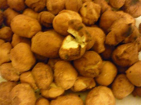 recette de cuisine togolaise atchomo mes recettes de papa et blabla
