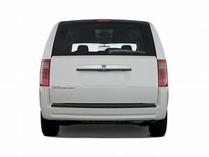2009 Dodge Grand Caravan Reviews And Rating