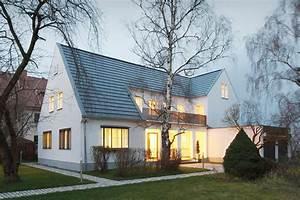 Architekt Für Umbau : gesch ftshaus dr michael flagmeyer architekten ~ Sanjose-hotels-ca.com Haus und Dekorationen