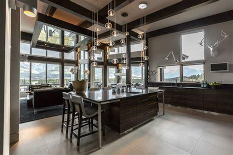 best luxury interior design luxury interiors by paul lavoie