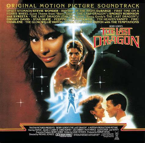 Willie Hutch The Glow Lyrics - berry gordy s the last by various artists on spotify