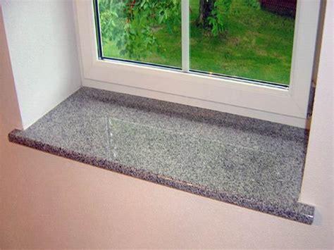Marmor Fensterbank by Window Sills Bathroom China Mosaic China