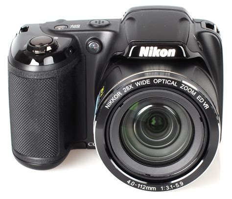 nikon coolpix l340 20 2 mp 28x zoom digital lazada ph