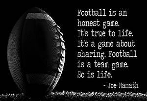 88 best images about Inspirational Football Quotes on ...