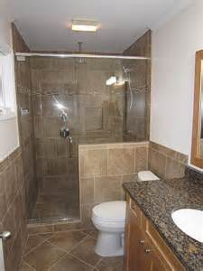 remodel my bathroom ideas idea for bathroom remodel looks like our cabinetry from upstairs much tile wood floor