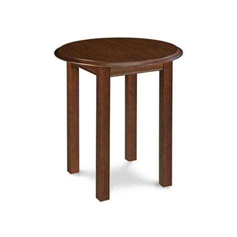 fairfield 8174 28 occasional collection end table