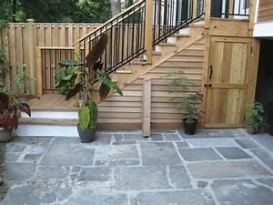 Außentreppe Holz Selber Bauen : 66 beispiele f r gartentreppe in der modernen gartengestaltung ~ Lizthompson.info Haus und Dekorationen