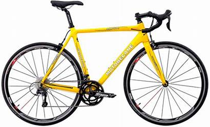 Motobecane Road Sprint Bikes Cf Pro Ultegra