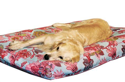 hundebett selber nähen hundebett selber machen hundebett selber machen im