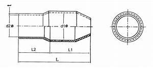L1 L2 L3 Wiring Diagram  L1  Free Engine Image For User Manual Download