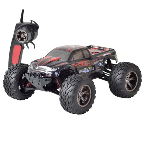 remote control monster trucks videos large remote control rc kids big wheel toy car monster