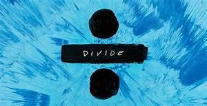 Ed Sheeran: Το «÷» σπάει όλα τα ρεκόρ στο chart του UK ...