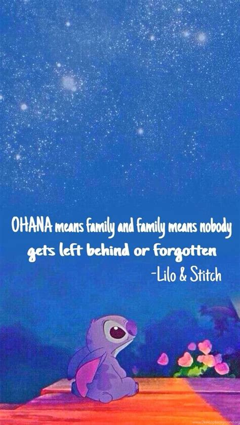 Backgrounds For Iphone 5 Lilo And Stitch Backgrounds Iphone 5 Desktop Background