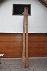 U Balken Holz : zierbalken holzbalken dekobalken balken in hochstadt kaufen und verkaufen ber private ~ Markanthonyermac.com Haus und Dekorationen