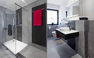 Badezimmer Fliesen Design : elegante ideen badezimmer fliesen badezimmer ideen casadsn ~ Indierocktalk.com Haus und Dekorationen
