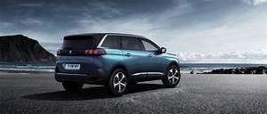 Gamme Peugeot 5008 : gamme peugeot 5008 tarifs catalogues et plans d 39 entretiens peugeot 5008 p87 2016 ~ Medecine-chirurgie-esthetiques.com Avis de Voitures
