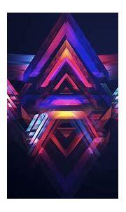 Best Desktop Wallpapers High Resolution   2021 Live ...