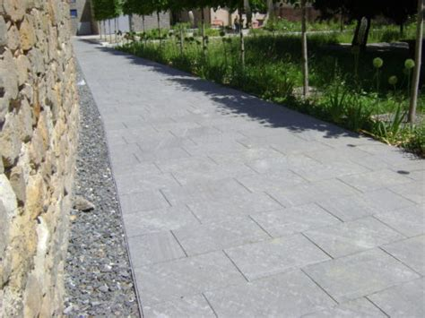 Garten Und Landschaftsbau Lutherstadt Wittenberg by Melanchthonhaus Natursteinwerk Theuma Gmbh
