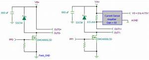 Pulse Width Modulation Pwm Controller Board For Dc Loads