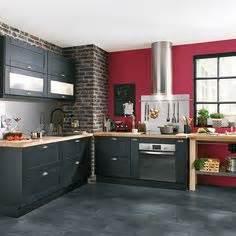 green kitchen pictures cuisine bois massif cuisine scandinave plan de travail 1424