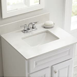 shop bathroom vanities vanity cabinets   home depot