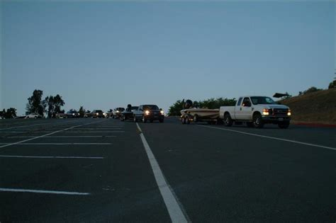 Lake Oroville Boat Launch by Welcome To Lake Oroville Flw Fishing Articles