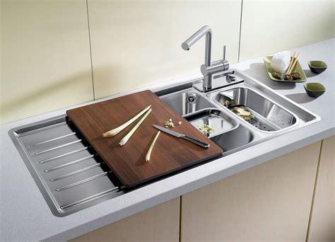 evier de cuisine blanco evier de cuisine blanco induscabel salle de bains