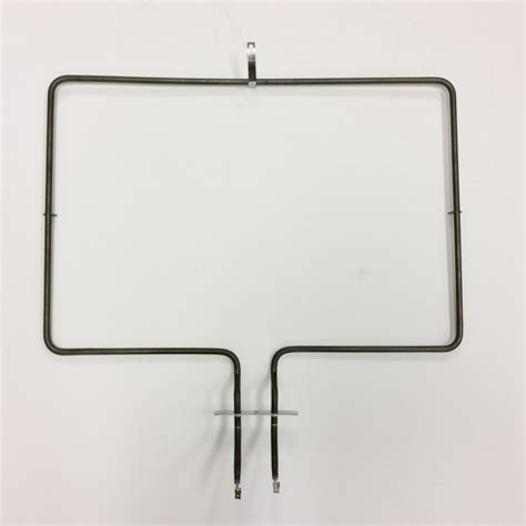W10779716 Oven Bake Element