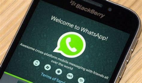 descargar whatsapp para blackberry 2018 trucos galaxy