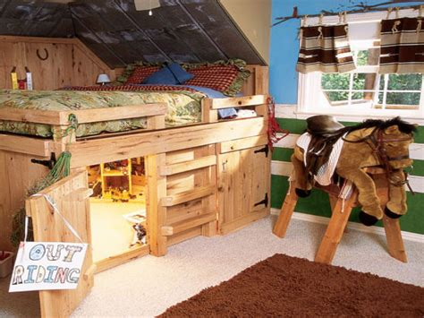 How To Build A Horse Barn On Budget Stall Plans Stable