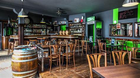 restaurant le bureau villefranche sur saone restaurant le 1900 à villefranche sur saône 69400