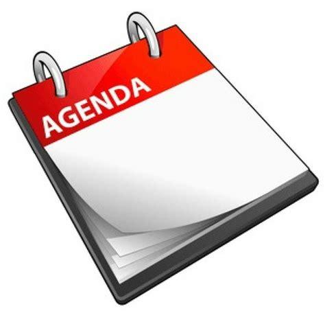 le bureau le havre agenda segmg réunion exposé quot histoire naturelle quot les