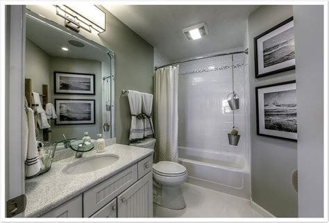 whitney cambria quartz denver shower doors denver