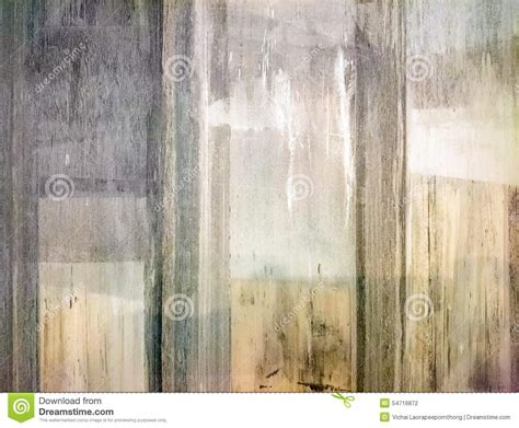 pastel colors wood panels stock photo image