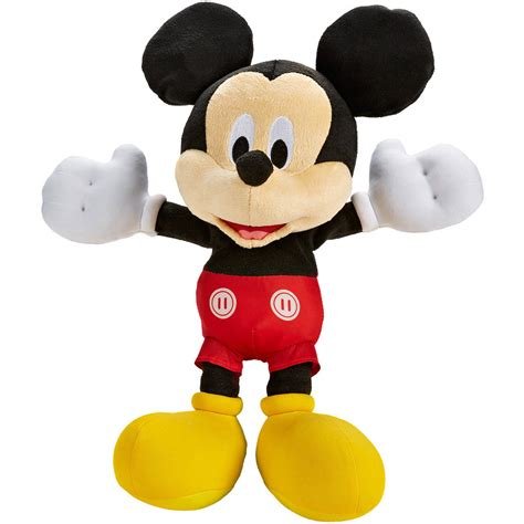 mickey mouse l disney toddler boy mickey mouse 7 pack