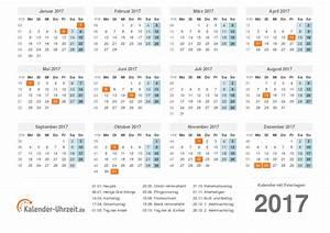 Kalender Juni 2017 Zum Ausdrucken : kalender 2017 zum ausdrucken kostenlos search results calendar 2015 ~ Whattoseeinmadrid.com Haus und Dekorationen