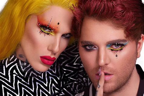 Jeffree Star is the worst: Here's all the evidence from ...