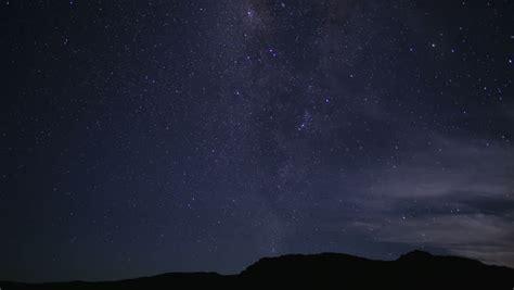 Perseides Meteor Shower Stars Space Milky Way Galaxy