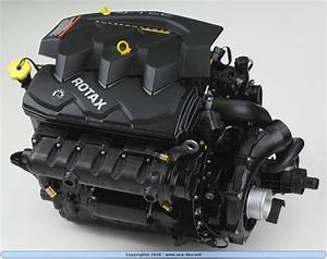 Oh Baby  Turbo 1503cc  With Images