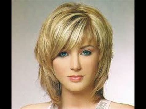 30 shaggy hairstyles for haircuts styles