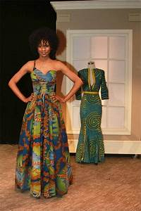 316 best kente cloth african inspired images on pinterest With african print wedding dresses